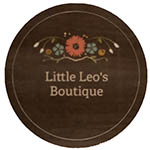 Little Leo's Boutique