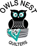 Owl's Nest Quilters