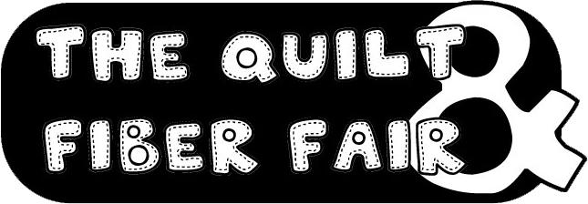 Quilt Fair Logo